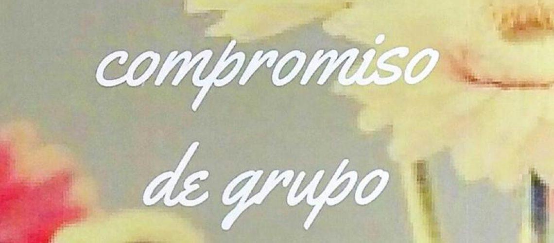 Compromiso de grupo_01